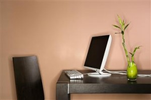 feng-shui-office-tips