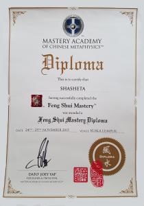 FS-Diploma-L-4