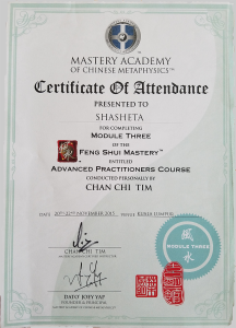 FS-Level-3-Certificate-001