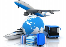 Can Feng Shui improve your travel ?