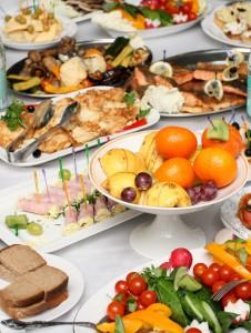 Feng-Shui-Travel-Tips-Food
