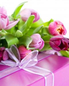 Feng-Shui-Travel-Tips-Flowers