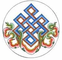 Feng-Shui-endlessknot-feng-shui-tip