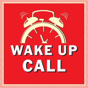 Feng-Shui-Travel-wake-up-call