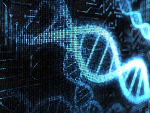 64-DNA