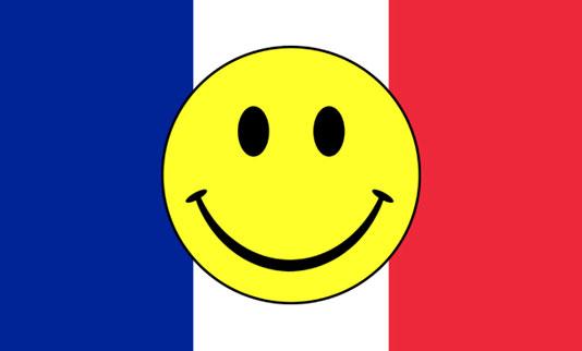 Taste-Of-France-Bryant-Park-France-Smiley