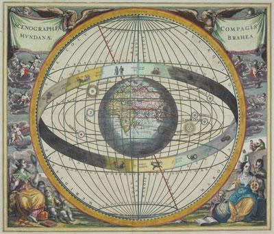 ancient-atlas