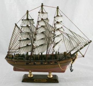 ship-feng-shui