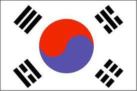 i-Ching-South-Korea
