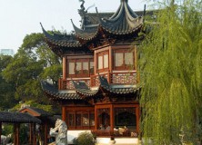 Feng Shui  Examples