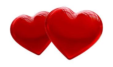 Love-Feng-Shui