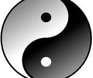 Tai Chi or Yin and Yang in Feng Shui practice