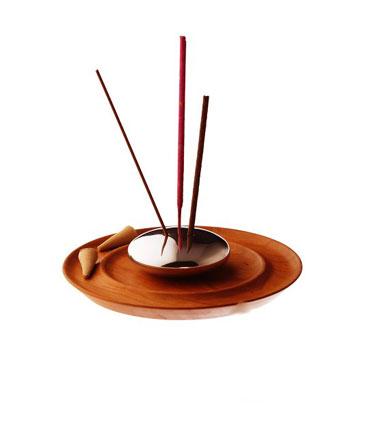 incense-sandalwood