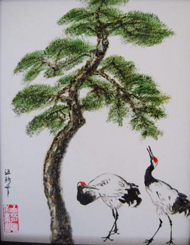 tree-cranes-feng-shui