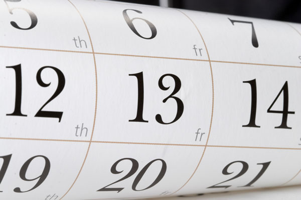 calendar-feng-shui-November-2013-snake