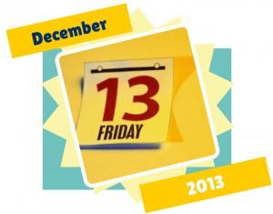 Feng-Shui-Friday-13-December-2013