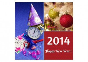 Feng-Shui-Happy-New-Year