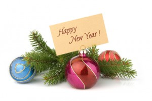 Feng-Shui-how-to-celebrate--new-year-wood-horse-2014
