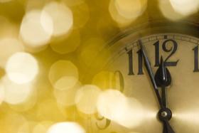 Feng-Shui-New_year-clock