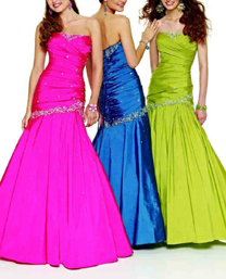 Feng-Shui-New-Year-dress-color