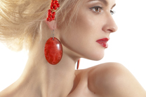Feng-Shui-Fire-element-red accessories