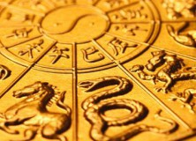Chinese Astrology for 2014 and Chinese Zodiac Sign