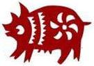 Boar-Chinese-Horoscope-2014