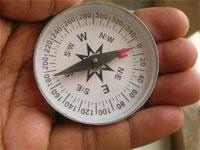 Feng-Shui-Compass-direction-main-door-direction