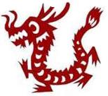 Chinese-Horoscope-2014-Dragon