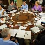 G8-leaders-feng-shui
