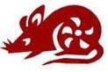 Feng-Shui-Rat-rat-zodiac