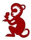 monkey-chinese-horoscope