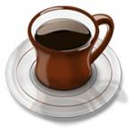 Coffee-Mug-coffee-yang-feng-shui