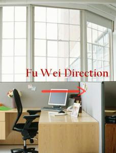 Fu-Wai-direction