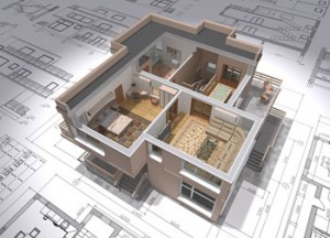 feng-shui-house-blueprint