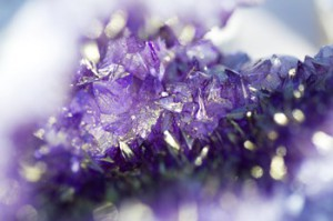 bad-feng-shui-using-crystals-to-correct