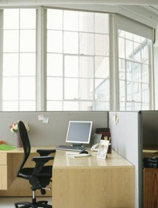 feng-shui-office-placement