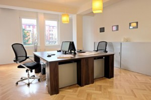 Feng Shui  Feng Shui your office or home office