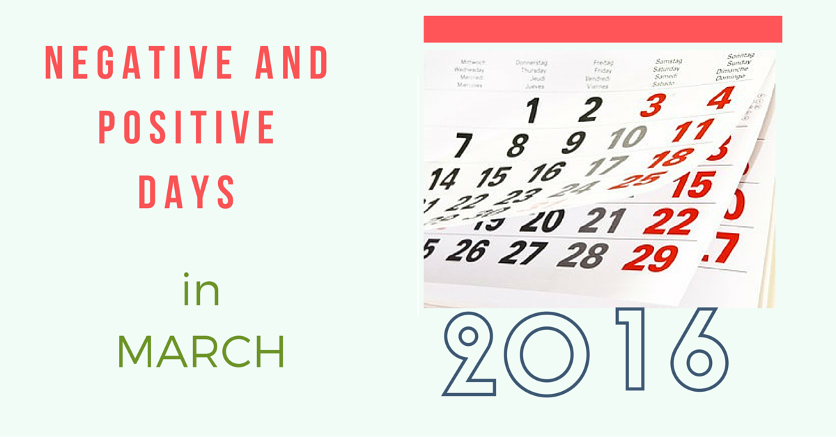 Day-selection-March-2016-Positive-Negative-days