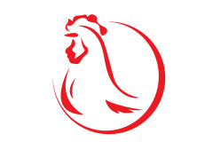Rooster Month